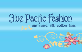 Blue-Pacific-Fashion.png