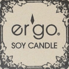 Ergo-Soy-Candle.png