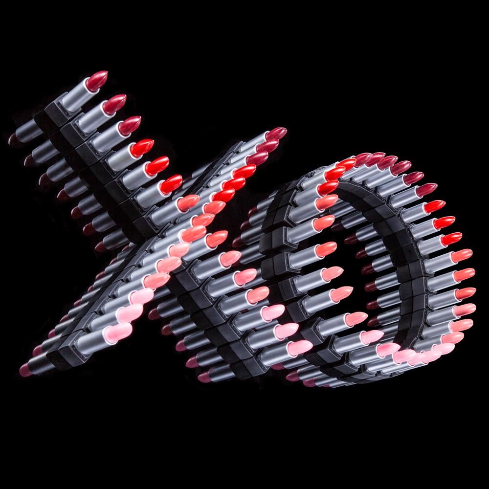 XO_LIPSTICKS2.jpg