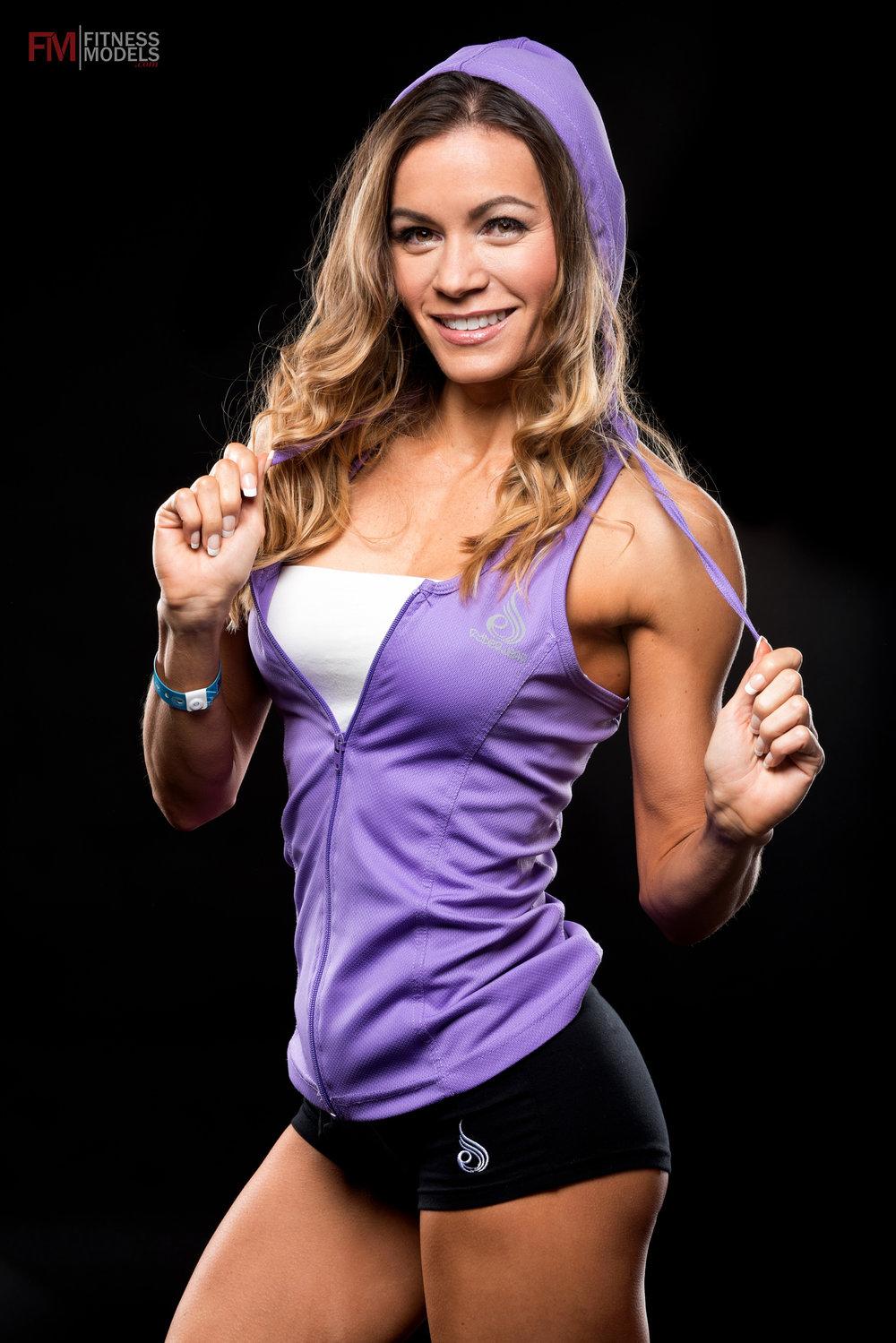 Nicole-Tovey-Image-10.jpg