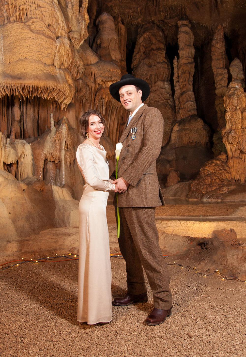 Kim-and-Andrew-Wedding-(236-of-405).jpg