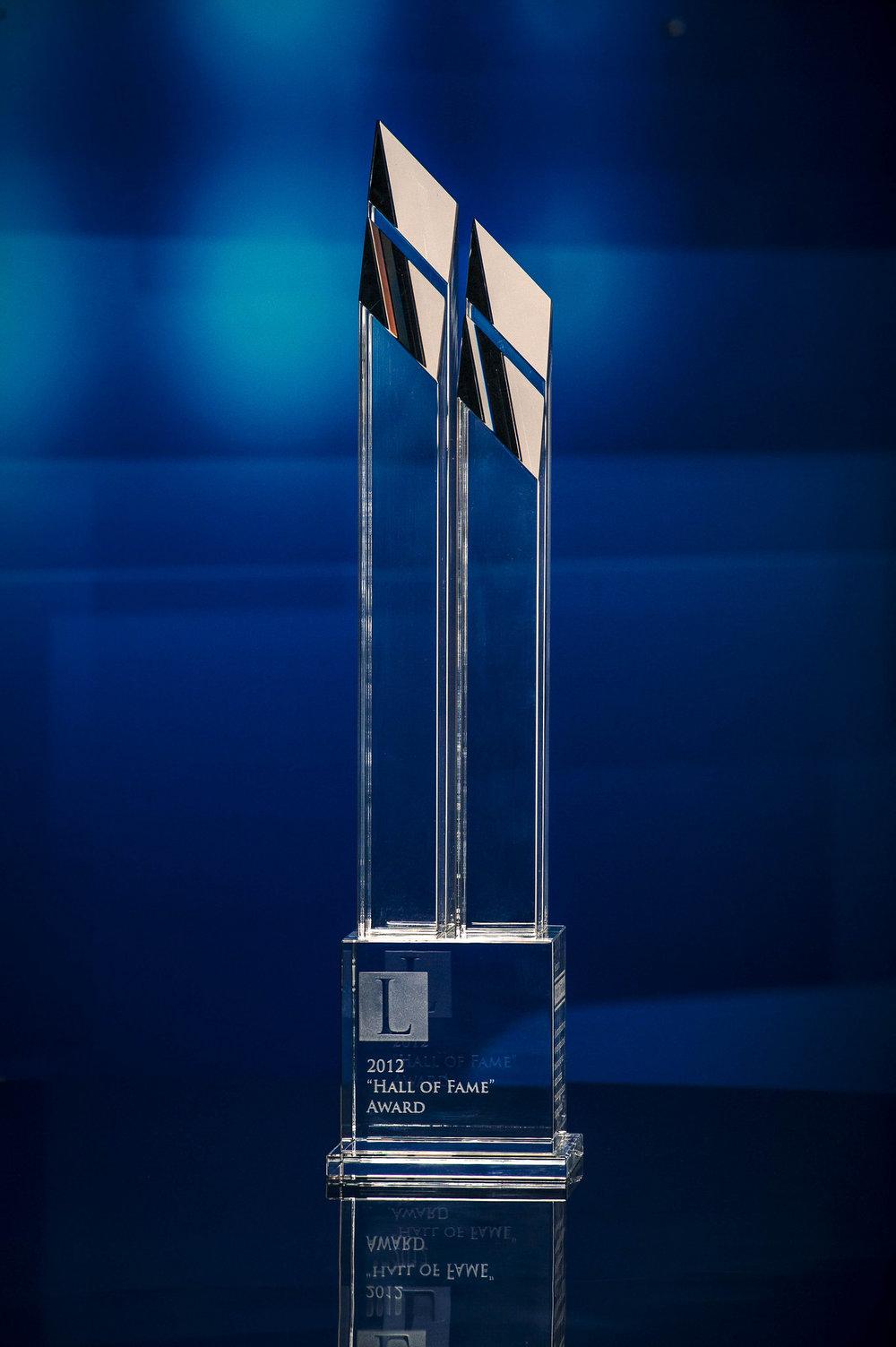 lombardi trophy cbs sports