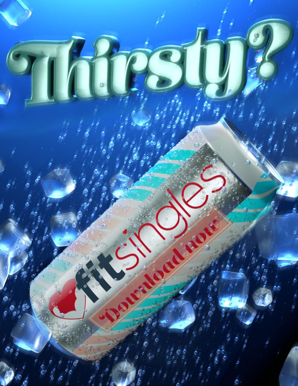 thirsty_beauty.jpg