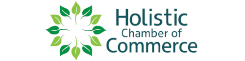 holistic_chamber_banner_2016_white_space.png
