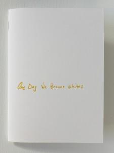 ODWBW-cover-225x300.jpg