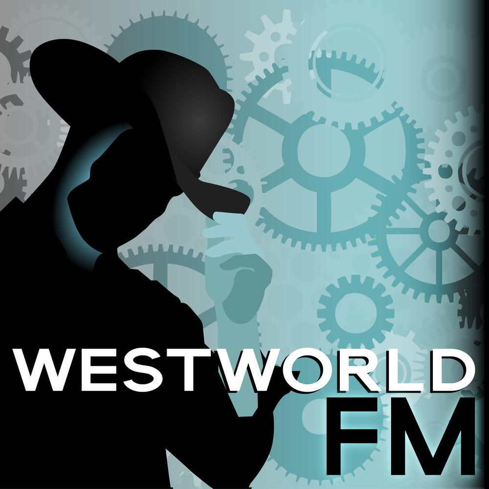 WFMArtwork