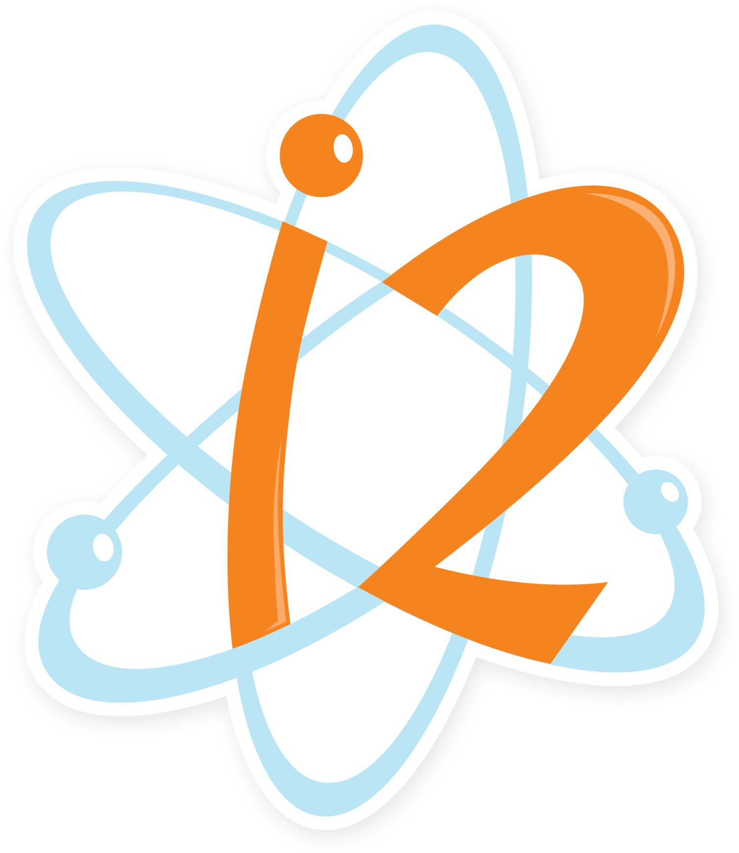 i2 Camp, STEM Summer Camps - Science, Technology, Engineering, Programming, Coding Summer Camp