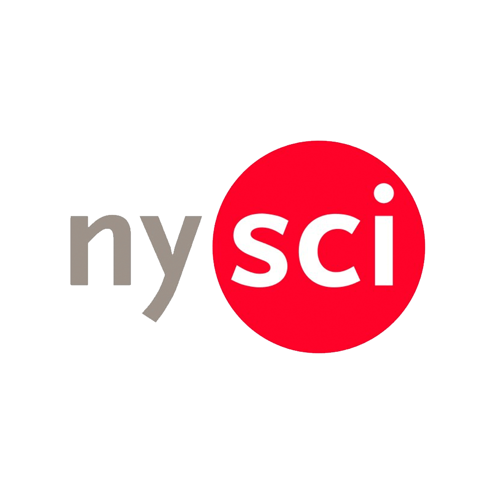 NYSCI.png