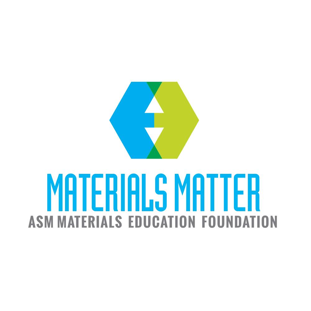 Materials-Matter.png