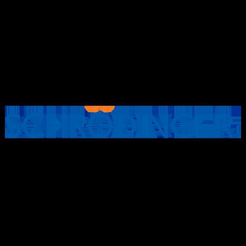 Schrodinger.png