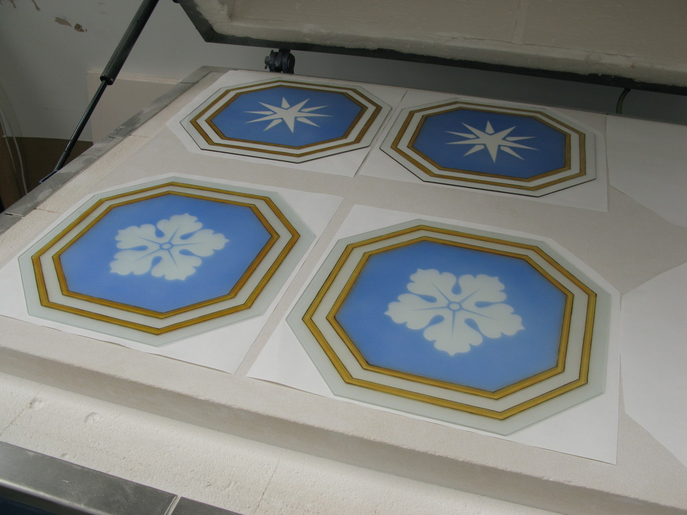 4-some-hexagons-in-the-kiln.jpg