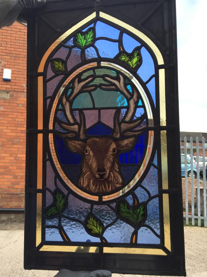 5-Finished-Stags-Head-stained-glass.jpg