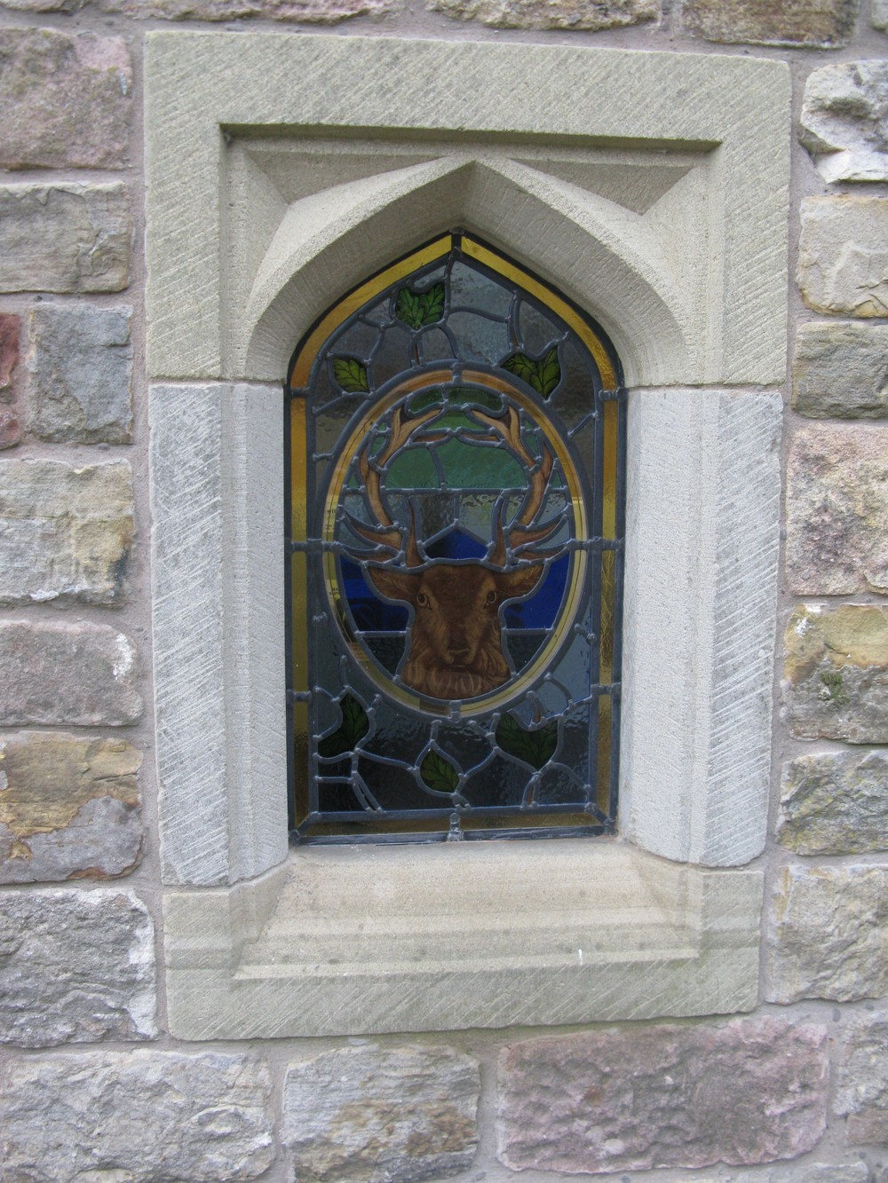 6-Glazed-Stained-Glass-e1446049597192.jpg