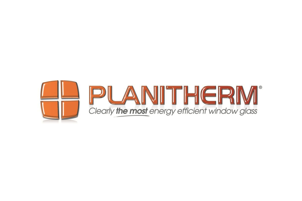 planitherm.png