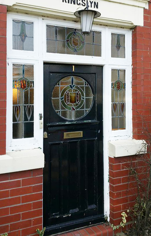 Original door and frame.jpg