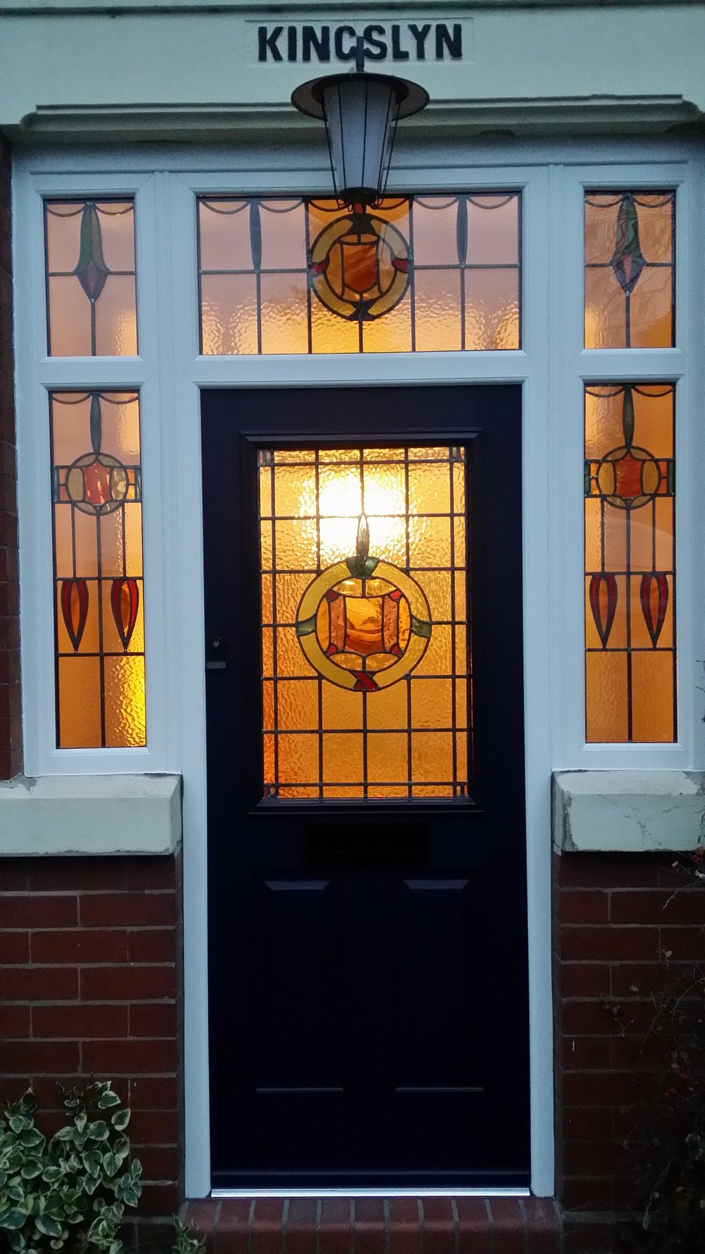 New composite door and fram ewith encapsulated leaded lights.jpg