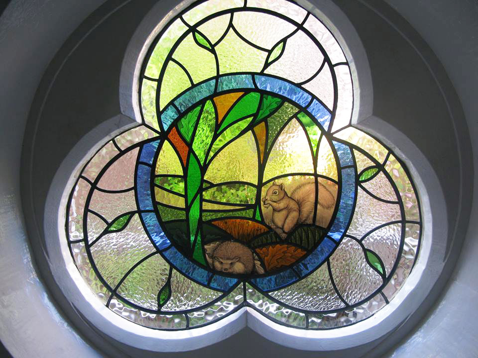 squirrel leaded light stained glass.jpg