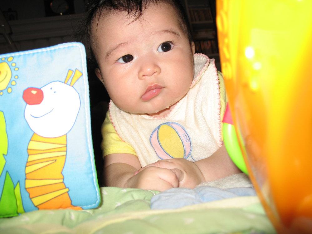 Kat baby bookworm.jpg