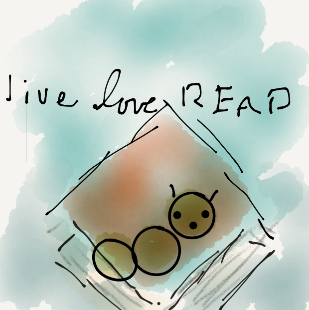 DrBookwormLogo LiveLoveRead.png