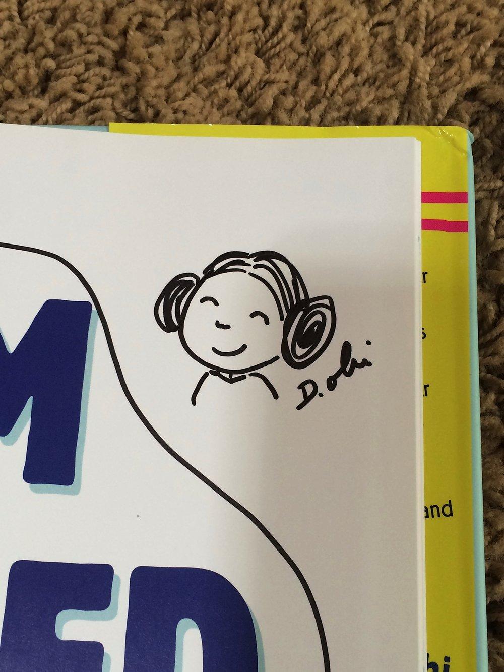 I'm bored PL doodle.jpg