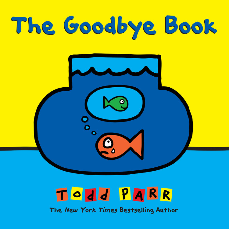 The Goodbye book.jpg
