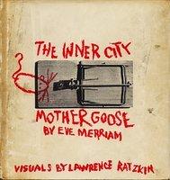 inner city mother goose.jpg