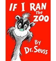 If I ran the zoo.jpg