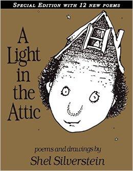 A Light in the ATtic.jpg