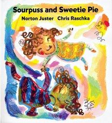 Sourpuss Sweetie pie.jpg