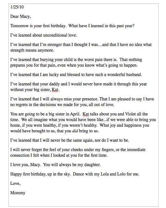 Letter to Macy.png