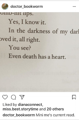 Even death has a heart.PNG