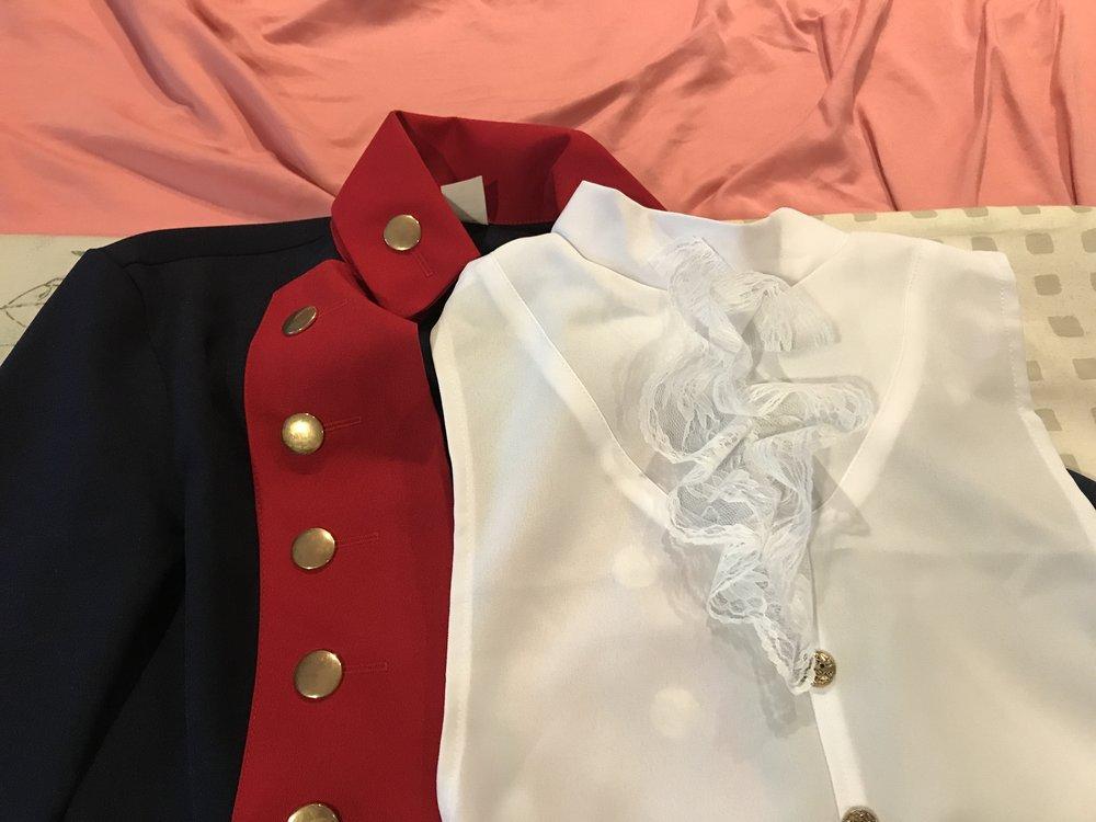 Little Lion's Lafayette Costume.jpg