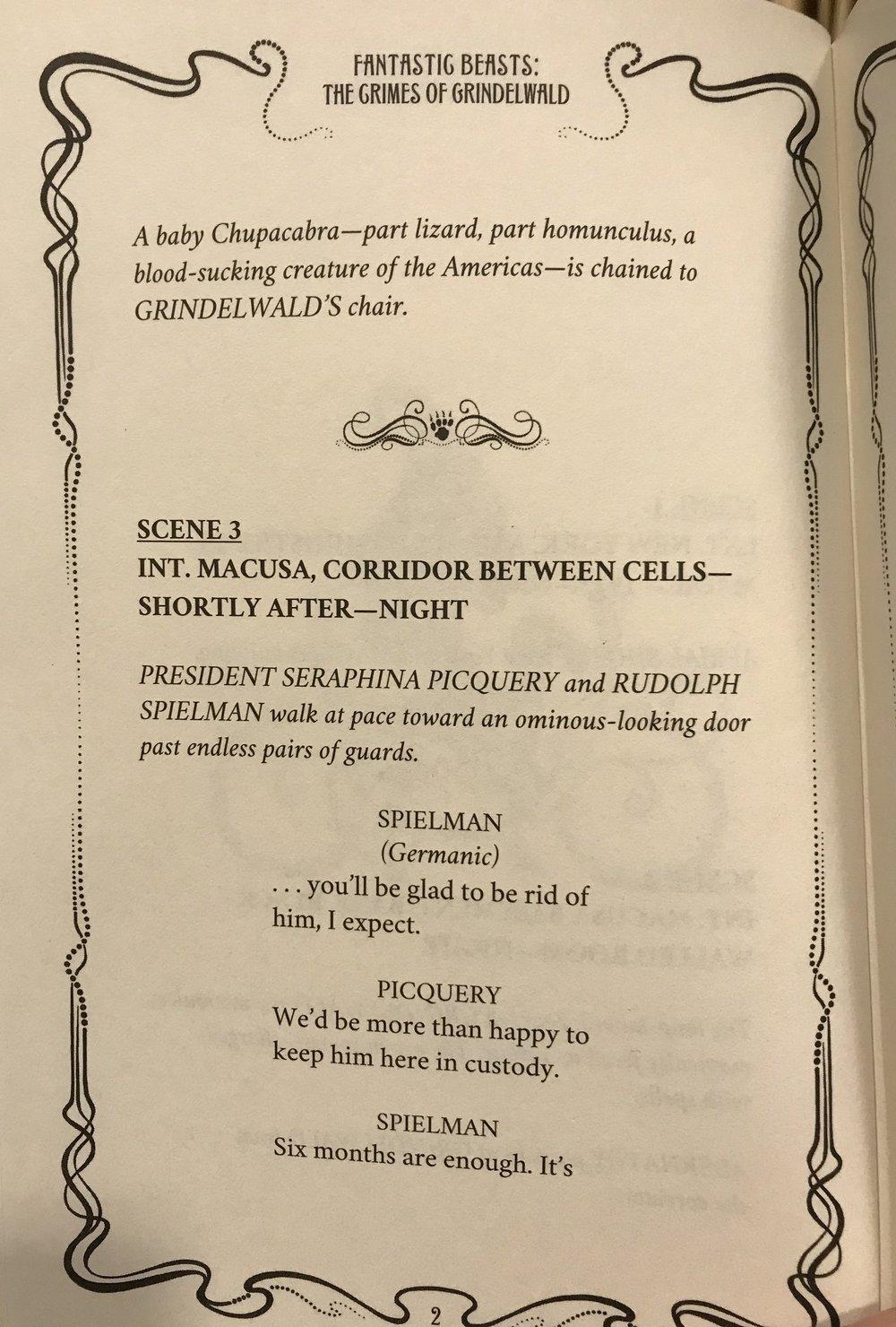 Crimes of Grindewald Excerpt2.jpg