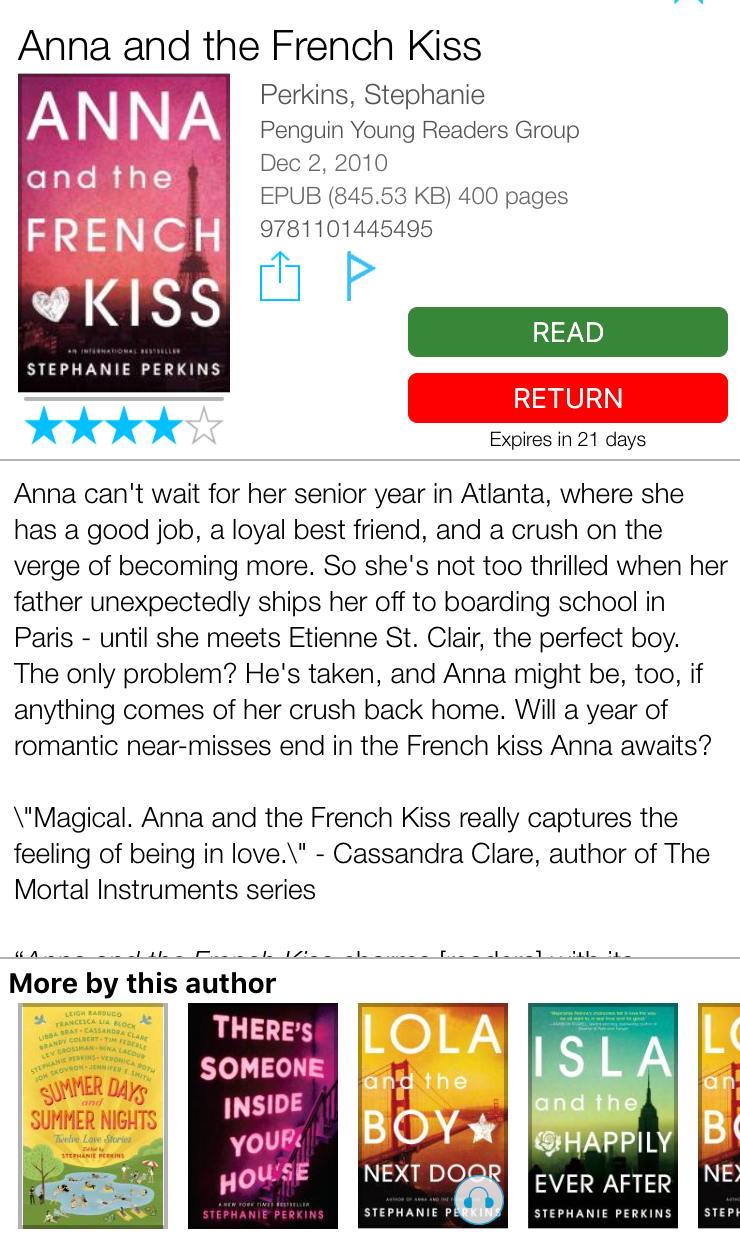 Anna and the French Kiss Summary.PNG