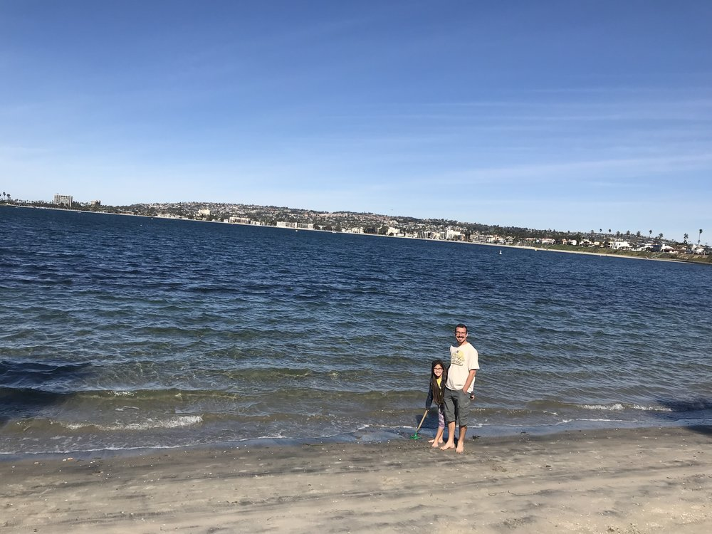 Mission Bay January 2019.jpg