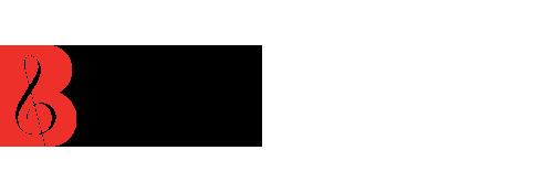 Logo_LeonardBernsteinAt100_Framed_1.3.png