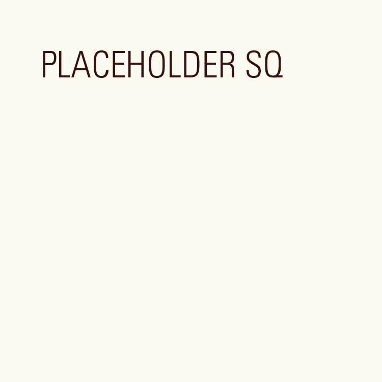 PlaceholderSQ.jpg