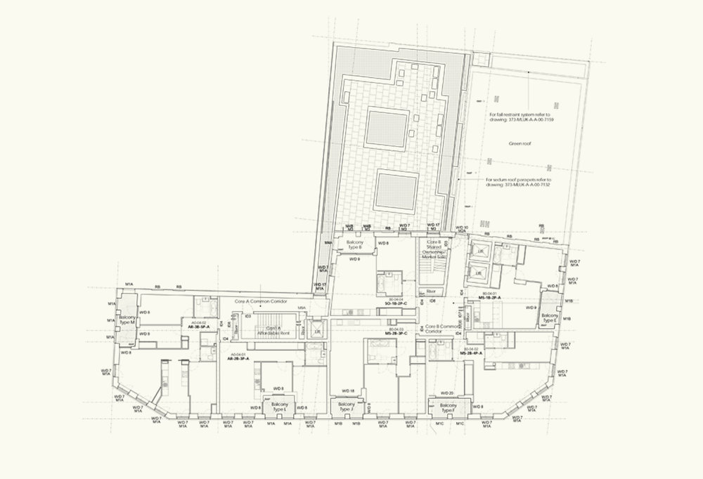 AZ-C-12-04-I-Typical-Plan-R1.jpg