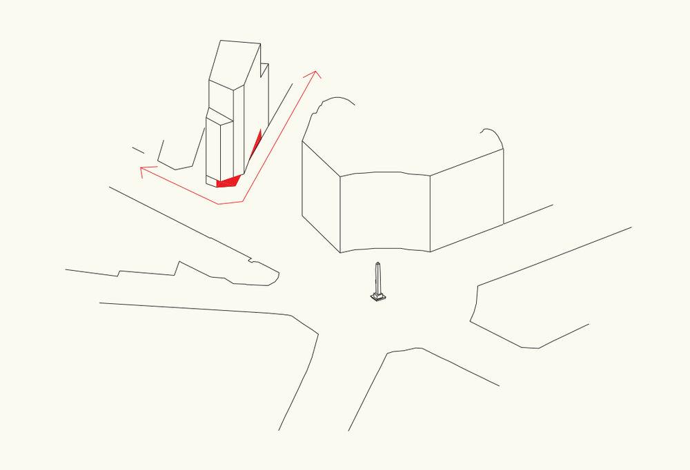 AZ-E-01-02-I-Diagram-1-R2.jpg