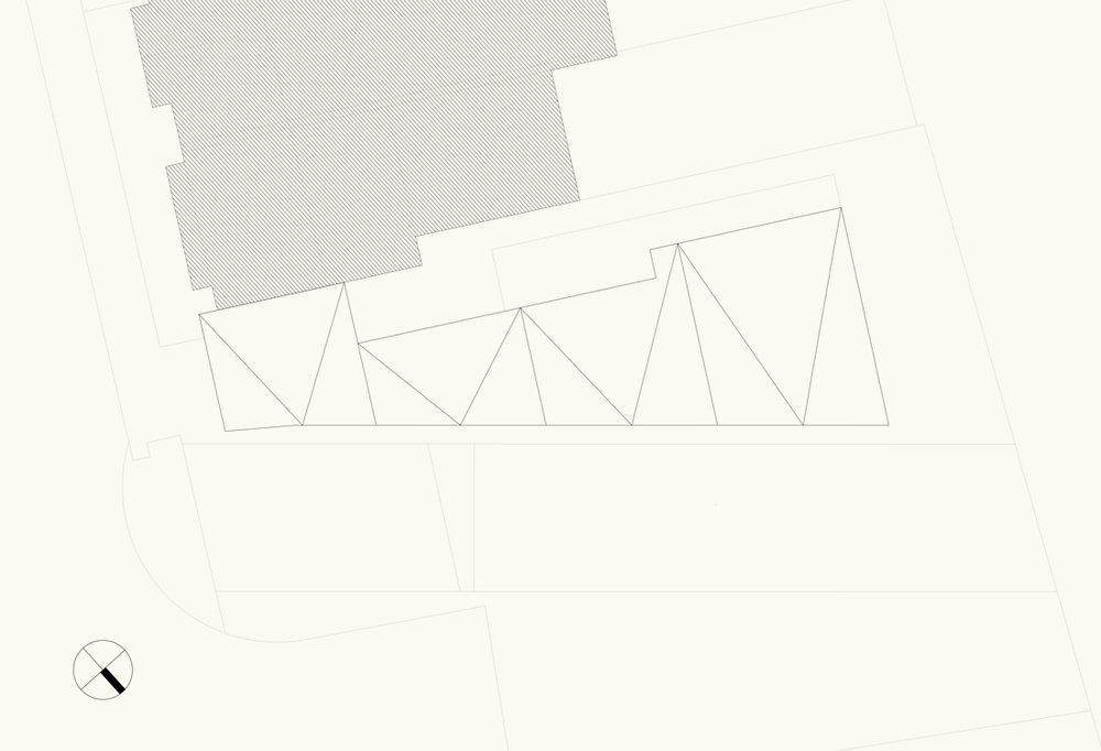 AZ-105-2-G-22-04_Roof-Layout_WEB.jpg