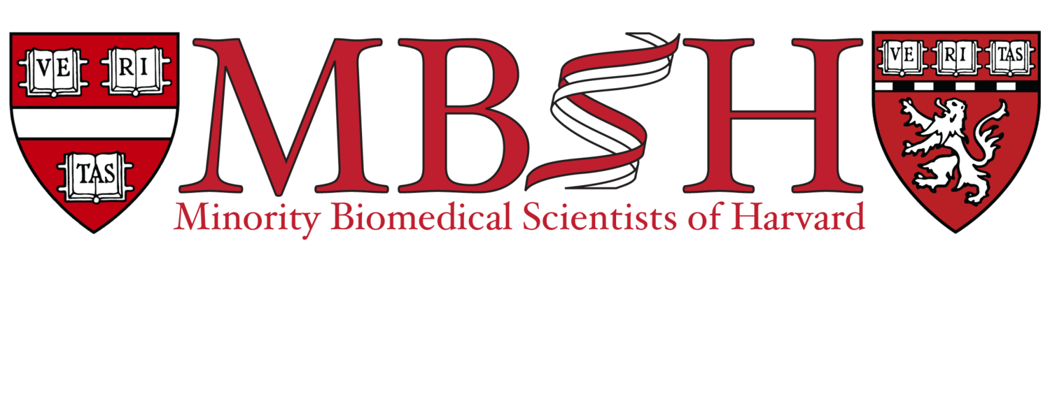 MBSH - Minority Biomedical Scientists of Harvard