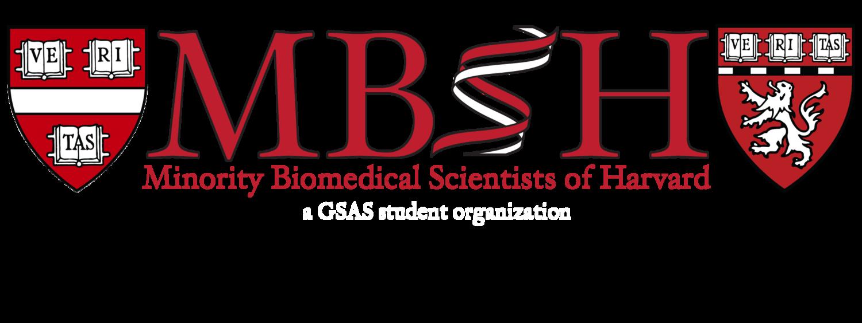 BI-WEEKLY NEWSLETTER — MBSH - Minority Biomedical Scientists