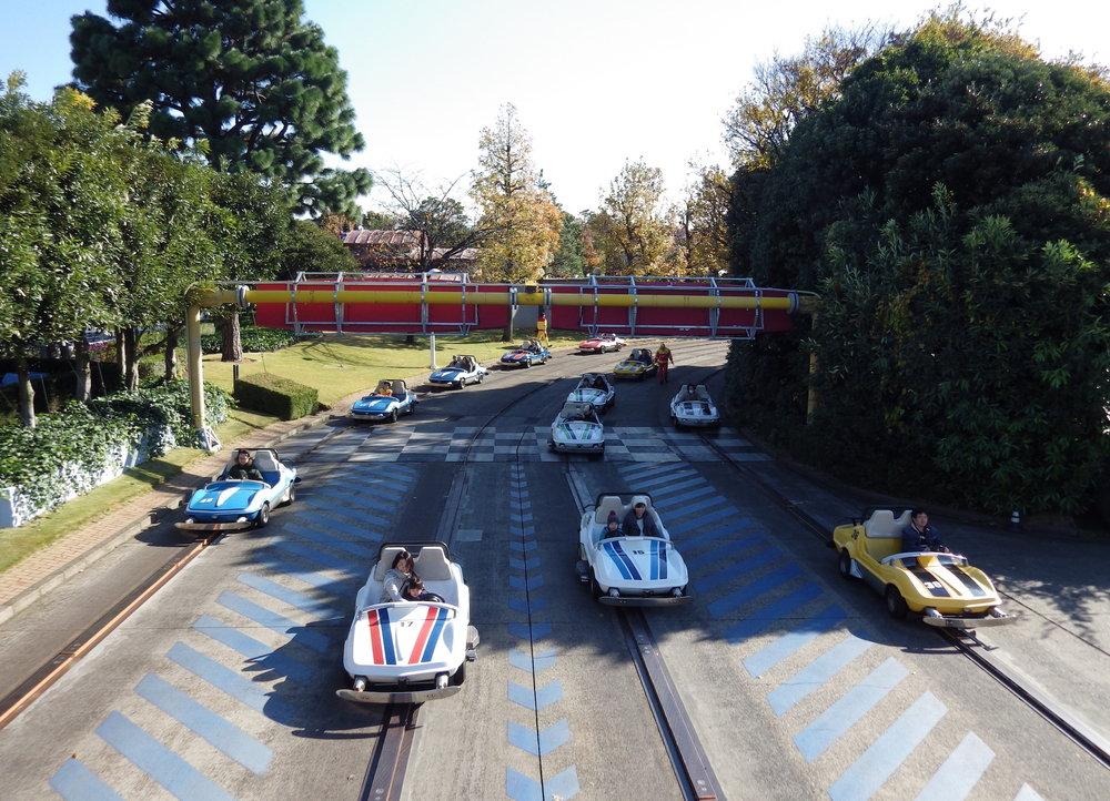Old_TDL_Tomorrowland_007_13x18.jpg