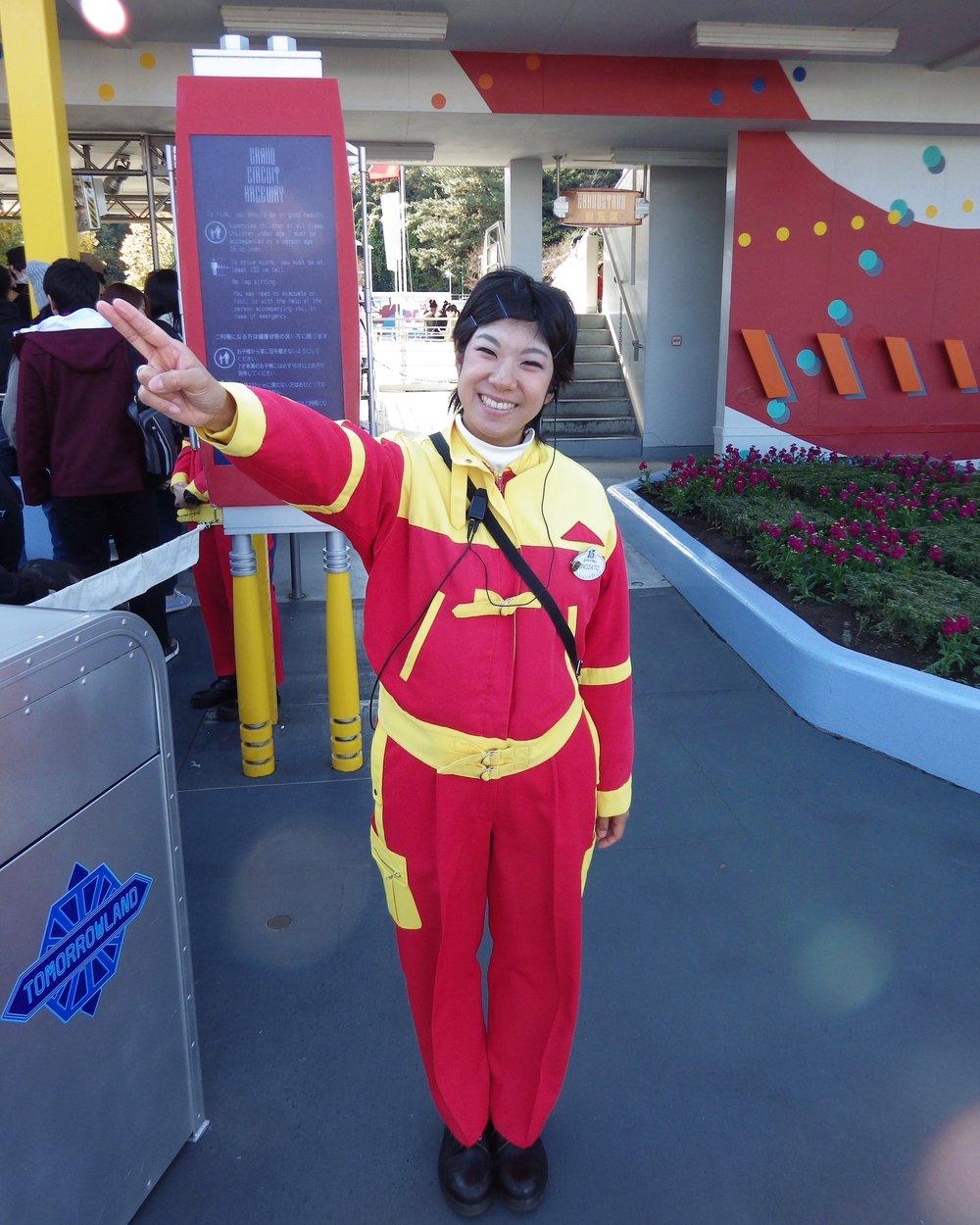 Old_TDL_Tomorrowland_012_20x25.jpg