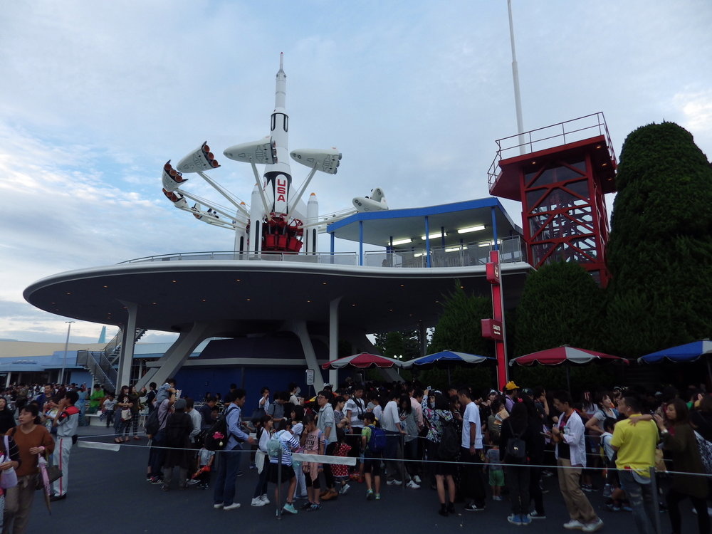 Old_TDL_Tomorrowland_021_3x4.jpg