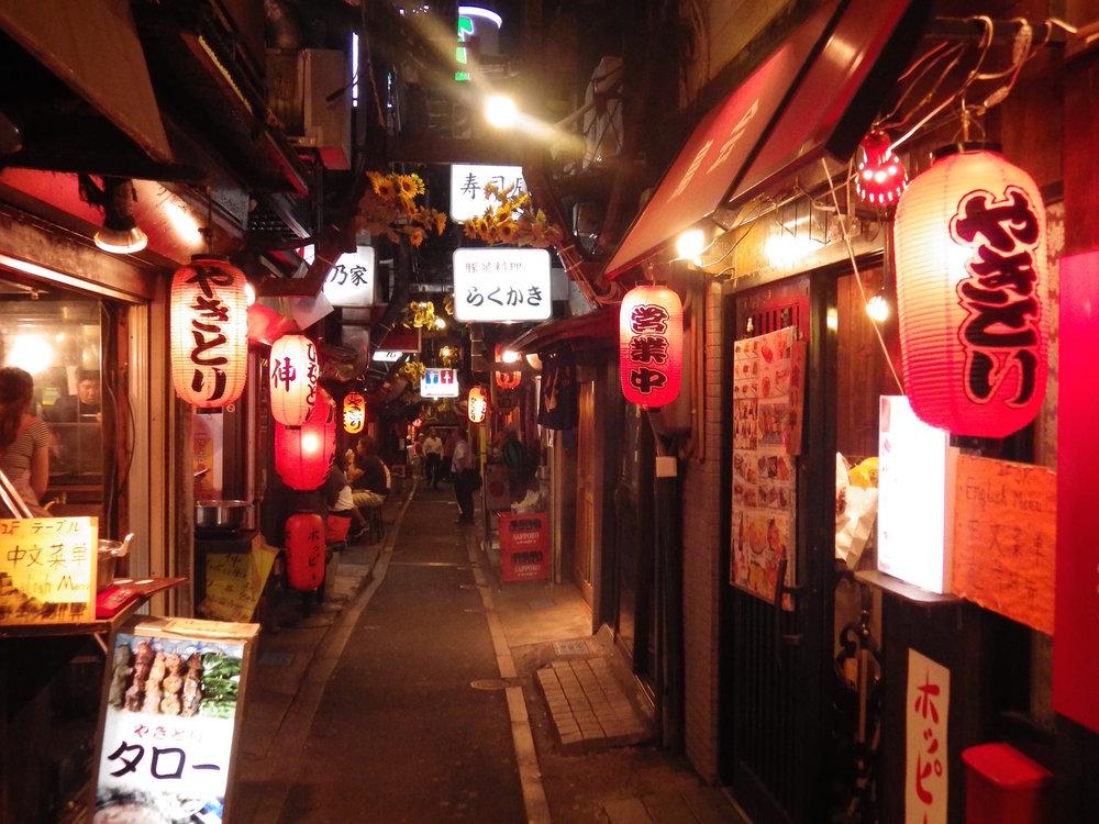 Omoide_Yokocho_001_3x4.jpg
