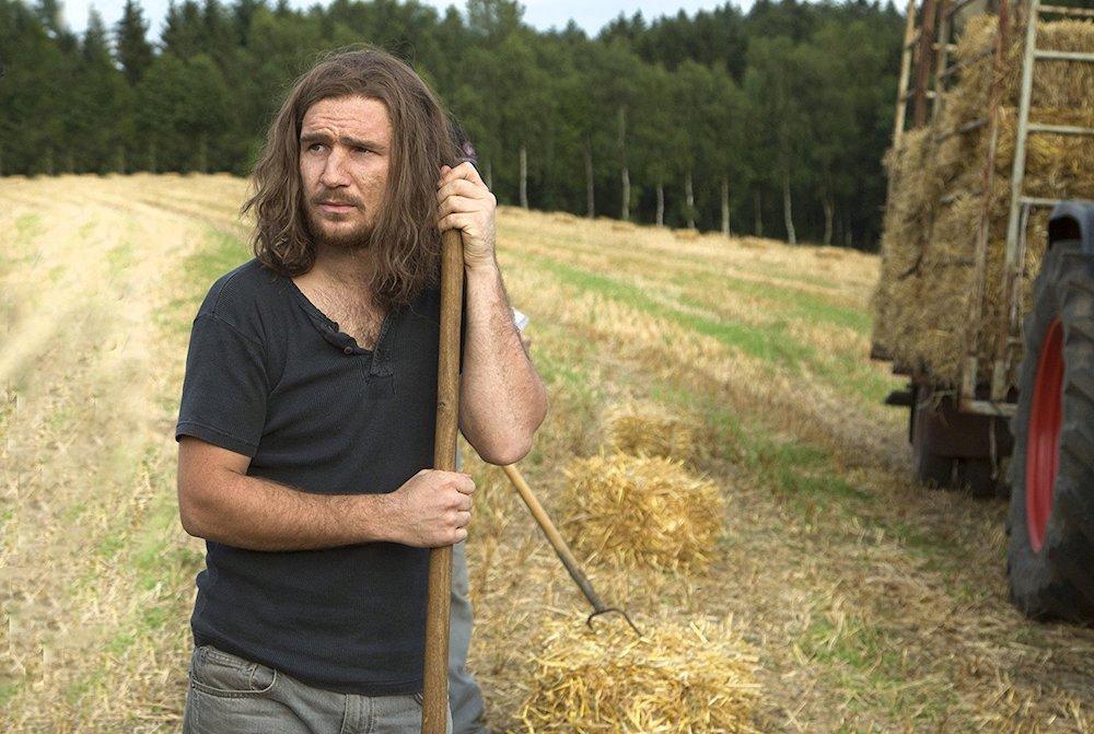 (c) Les Films Fauves - Novak Prod - Bauer & Blum - ZDF/Arte - 2017