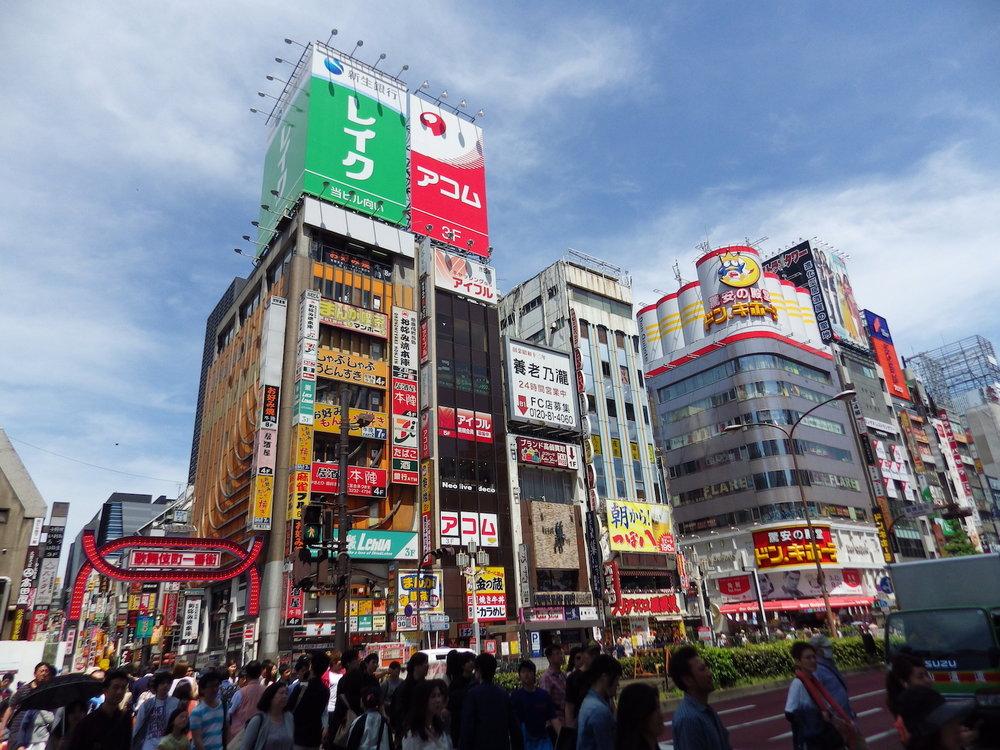 Kabukicho_065_3x4.jpg