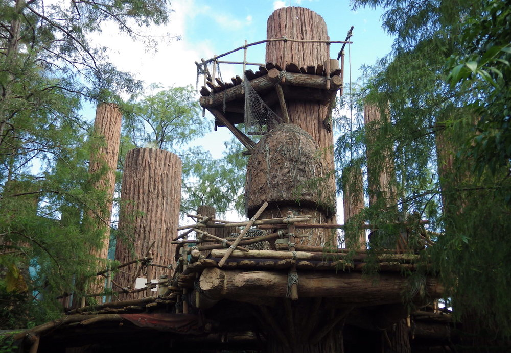 ewok-village-hollywood-studios-9x13.jpg