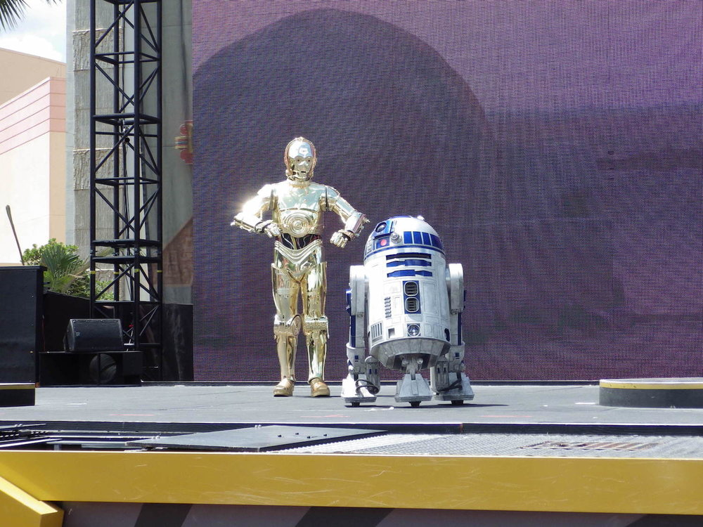 Hollywood-Studios-Star-Wars-002-3x4.jpg